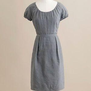 J.Crew Darla Dress